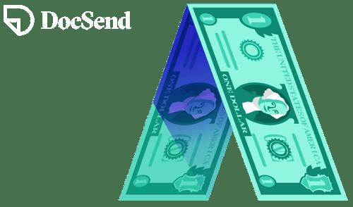 Series_A_Report_Key_Art_Dollar+Logo_B