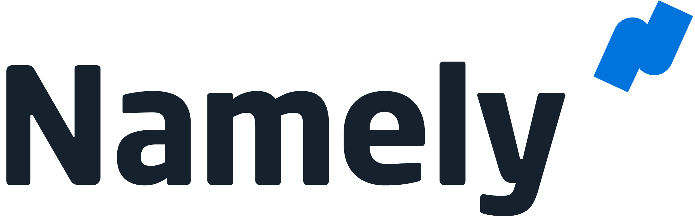 25442476-0-Namely-PressKit-Logo-1