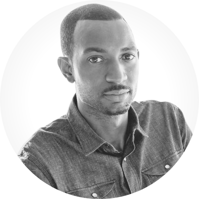 James Norman CEO of Pilotly, Partner at Transparent Collective