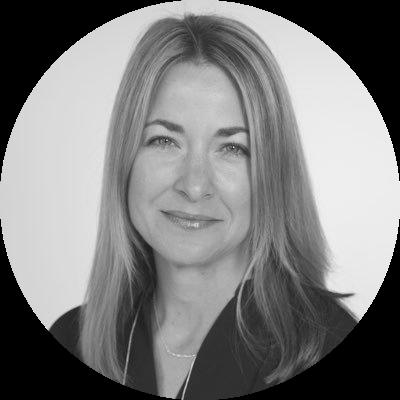 Kelly Graziadei F7 Ventures Funding Divide LP